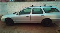 Ford Mondeo  1.8 Dissel -97