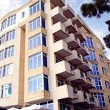Hotel Kamomil kerkon te punesoje: