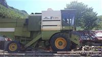 Autokombanje Forschtrit E514 WD