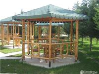 Punime druri per shtepi dhe lokal