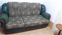 Nje pal divan