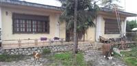 Shitet shtepi 120 m2 ne Vlore