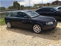 Audi A4 dizel -03