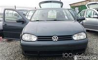 VW Golf 1.4 benzin -02
