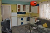 Apartament 2 + 1 Per Qira