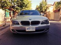 BMW 750LI LUNGO-07 FULL FULL MUNDESI NDERRIMI