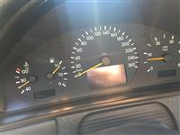 Mercedes benz E 270 Cdo