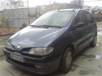 Renault shenic 1999