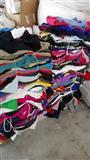 Rroba dhe kepuce