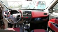 Fiat Doblo dizel -12