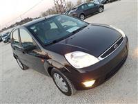 Ford Fiesta Ghia 1.4 Benzin KAMIO AUTOMATIKE-03