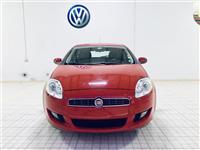 ����Fiat Bravo 1.4 Benzin Manual nga Zvicera l����