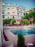 Okazion Hotel Dea Sarande