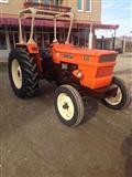 Traktor Fiat 640 super