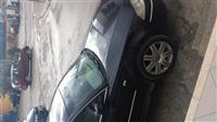 VW Passat 1.9 Di -02