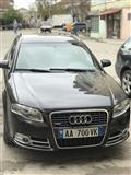 Audi A4 Sline full full