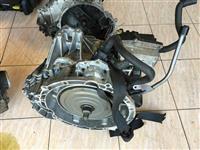KAMBIO AUTOMATIKE  B-KLASSI   B180 CDI VITI 2013--