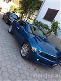 Chevrolet Camaro 11  SUPER MJET  18000 euro