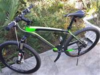 Biciklete CROSSWAVE