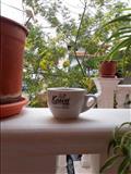KAWA COFFE FIER