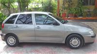 Seat Ibiza -2000 1.0cc BENZIN-GAZ