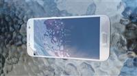 Okazion Samsung galaxy S7 gold 32 gb i ri