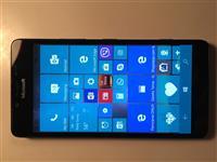 Microsoft lumia 950 ne gjendje shume te mire