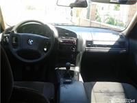 BMW 318 TDS -97