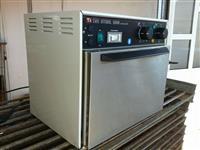 Sterilizator dhe pajisje laboratori
