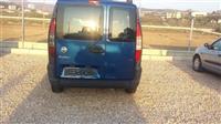 Fiat Doblo 1.9 dizel -05