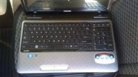 Toshiba Satellite 755