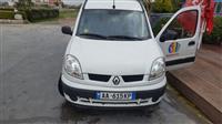Renault Kangoo 1.5 TDCI ATP