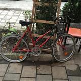 biciklet okazion