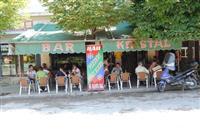 Bar - Piceri - Pasticeri ne Berat