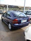 OKAZION Opel Astra dizel