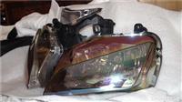 Fener Honda CBR 1000RR 2004-2007 Special Edition