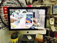 iMac 21.5 inch.super gjendje.model:A1311����