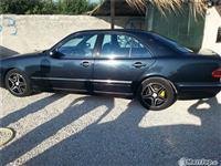 Mercedes 300 dizel -98