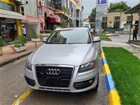 Okazion shitet Audi Q5 quattro panorama 2009