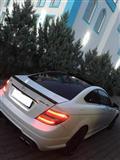 Mercedes C63 AMG OKAZION CUPE⭐️⭐️