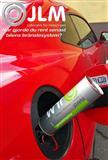 Keni Makine Me Benzine+Gaz Informacion i vleshem !
