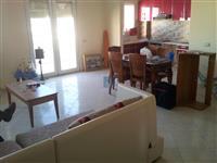 Apartament 3+1 pallat i ri ne Tirane