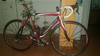 Bicikleta Pinarello