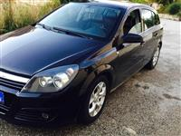 Opel Astra dizel -05