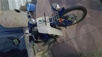Honda 49cc
