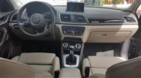 Audi Q3 sline -12