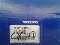 Volvo XC70 2007, XC70 2008-2011, XC90 2007-2011.