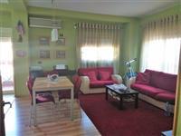 Apartament 2+1 Myslym Shyri