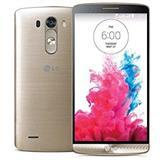 LG G3 Versioni SI I RI 32GB/3GB RAM