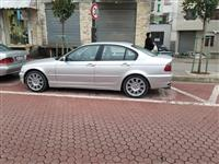 BMW SUPER GJENDJE